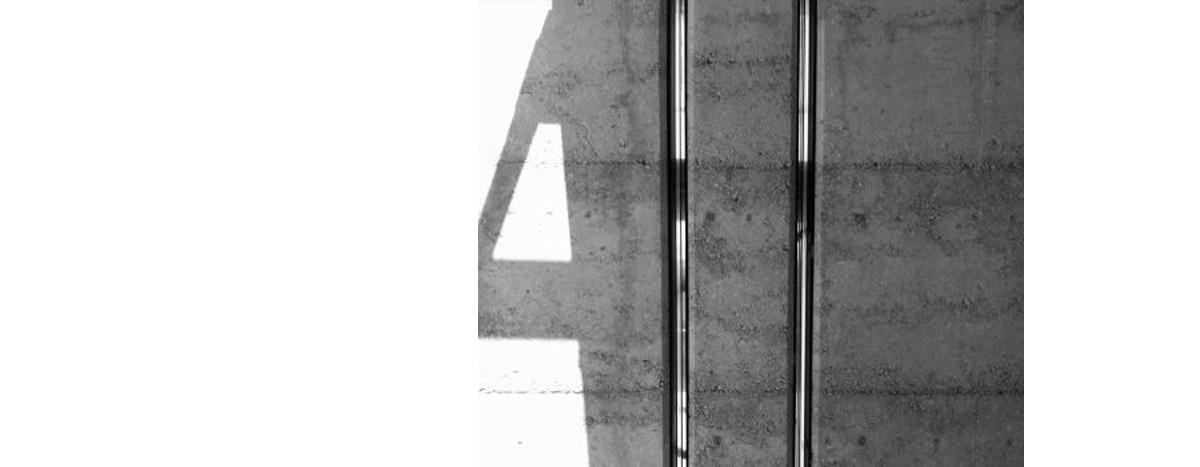 start-white-1200x467